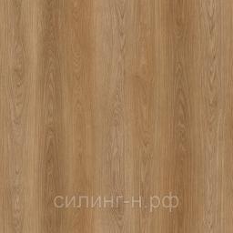 Пробковый пол Wicanders Wood Resist Eco Manor Oak FDYE001