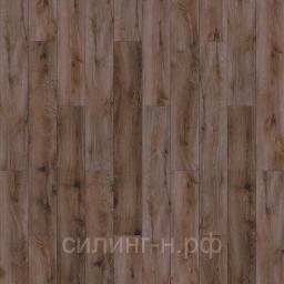 Плитка пвх для пола LG Decotile (2*180*1200) 7940