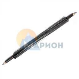 06.100 ТЭН 1000Вт L 450 мм (тип тэнр 45А 13/1,0о 220 ф1)