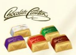Молочные шоколадки с различными начинками (пр-ва Польша)