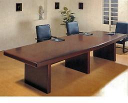 Стол переговоров Executive313