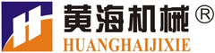 Логотип LIANYUNGANG HUANGHAI MACHINERY CO.,LTD