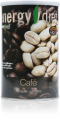 Коктейль Energy diet Кофе