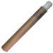 Генератор газа ГГ-2 5 10(Б) для порошкового огнетушителя