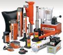 Надежное гидравлическое оборудование POWER TEAM (США)
