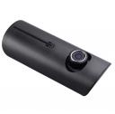Видеорегистратор R 300 (X 6000)