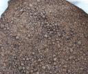 Барда сухая кормовая (СП на а.с.в. 32-34, 38-40%)
