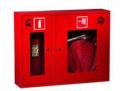 ШПК-315 НОК шкаф пожарный для одного рукава и одного огнетушителя
