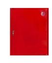 ШПК-310 НЗК шкаф пожарный для размещения одного пожарного рукава