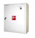 ШПК-310 НЗБ шкаф пожарный для размещения одного пожарного рукава