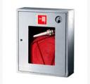 ШПК-310 НОБ шкаф пожарный для размещения одного пожарного рукава