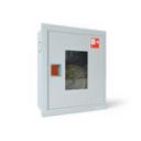 ШПК-310 ВОБ шкаф пожарный для размещения одного пожарного рукава