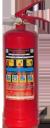 ОП-3 (з) (А, В, С, Е) порошковый огнетушитель