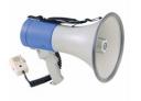 Мегафон Show ER-66S, ручной с плечевым ремнем