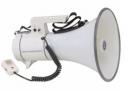 Мегафон Show ER-67, с плечевым ремнем