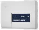Гранит-2А (Прибор для охраны по GSM и ГТС каналам)