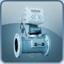 СГ-ЭК-Т2-6500/1,6 Ду 300 Qmax/Qmin=20
