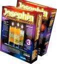 Josephin Гелевые свечи