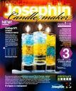 Josephin Гелевые свечи №1
