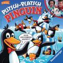 Ravensburger Настольная игра №3 Пингвины 220809