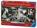 Ravensburger Пазлы 2000 элементов