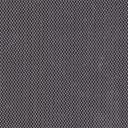 Сетка для мокрого валяния STN 50х50 см БЕЛЫЙ