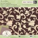 K&Company Набор бумаги №01 31 х 31 см KCO-30-613683