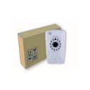 Видеокамера St-100IP