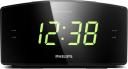 Радиочасы Philips AJ 3400