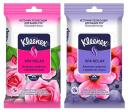 Влажные салфетки Kleenex Spa Relax 20 шт.