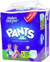 Трусики-подгузники Helen Harper Easy Comfort Junior 12-18 кг (19 шт.)