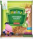 Сашет каша Heinz гречневая с Омегой 3 с 4 мес. 30 г