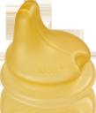 Насадка для бутылочек NUK First Choice латекс