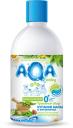 Травяной сбор AQA Baby