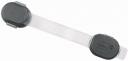 Блокировка-ремень Safety 1st Grey