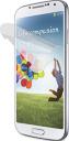 Пленка для сотового телефона iLUV ILUV-SS4ANTF для Galaxy SIV Антиблик (SS4ANTF)