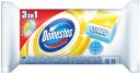 Блок гигиенический сменный для унитаза Domestos Лимон 40 г