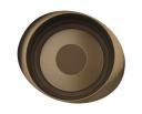 Форма для выпечки Rondell RDF-440