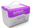 Пеленки LOVULAR одноразовые, размер L 60х90 см, 16 шт.