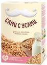 Каша молочная Сами с Усами Овсяная с 5 мес. 200 г