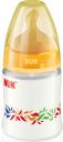 Бутылочка NUK First Choice с латексной соской с рождения 150 мл.
