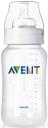 Бутылочка Avent для кормления 330 мл.
