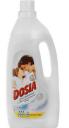 Ополаскиватель-концентрат Dosia для детской чувствительной кожи 2л