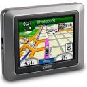 GPS-навигатор Garmin zumo 220