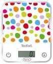 Весы кухонные Tefal BC5008