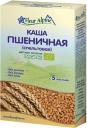 Каша Fleur Alpine Organic пшеничная (спельтовая) с 5 мес. 175 г