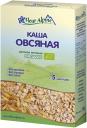 Каша Fleur Alpine Organic овсяная с 5 мес. 175 г