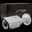 Видеокамера St-755 TVI PRO