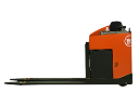 Перевозчик паллетов BT STRATOS LRE 300/LRE300T