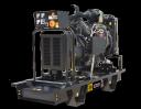 Дизельный генератор G8X